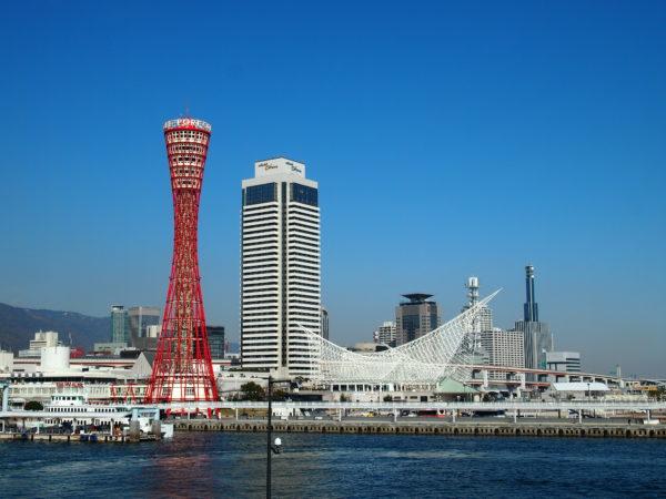 なぜ、神戸は不人気な観光地になったのか? | 関西散歩ブログ