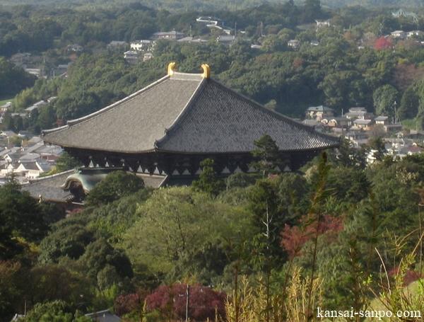 奈良 県民 ホテル 割引
