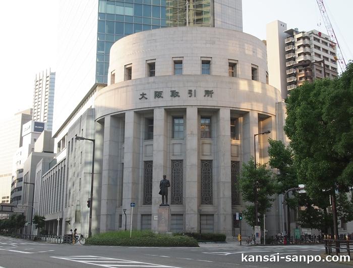 商品 原油 所 東京 取引